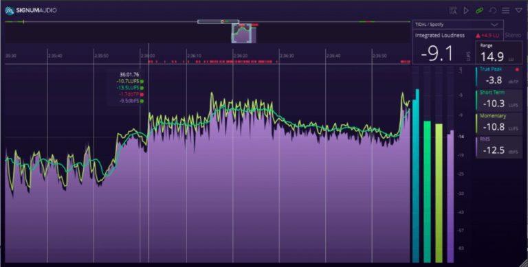 [DTMニュース]signum-audio-bute-analyser-2
