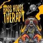[DTMニュース]Singomakers「Bass House Therapy」ベースハウス系おすすめサンプルパック!