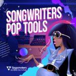 [DTMニュース]Singomakers「Songwriters Pop Tools」フューチャーポップ系おすすめサンプルパック!