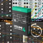 [DTMニュース]Softubeのプレミアムコレクション「Softube Volume 4 Plugin Bundle」が50%off!