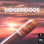 [DTMニュース]Soundironよりオーストラリアの民族楽器ディジュリドゥのKONTAKTライブラリ「Didgeridoos」がリリース!