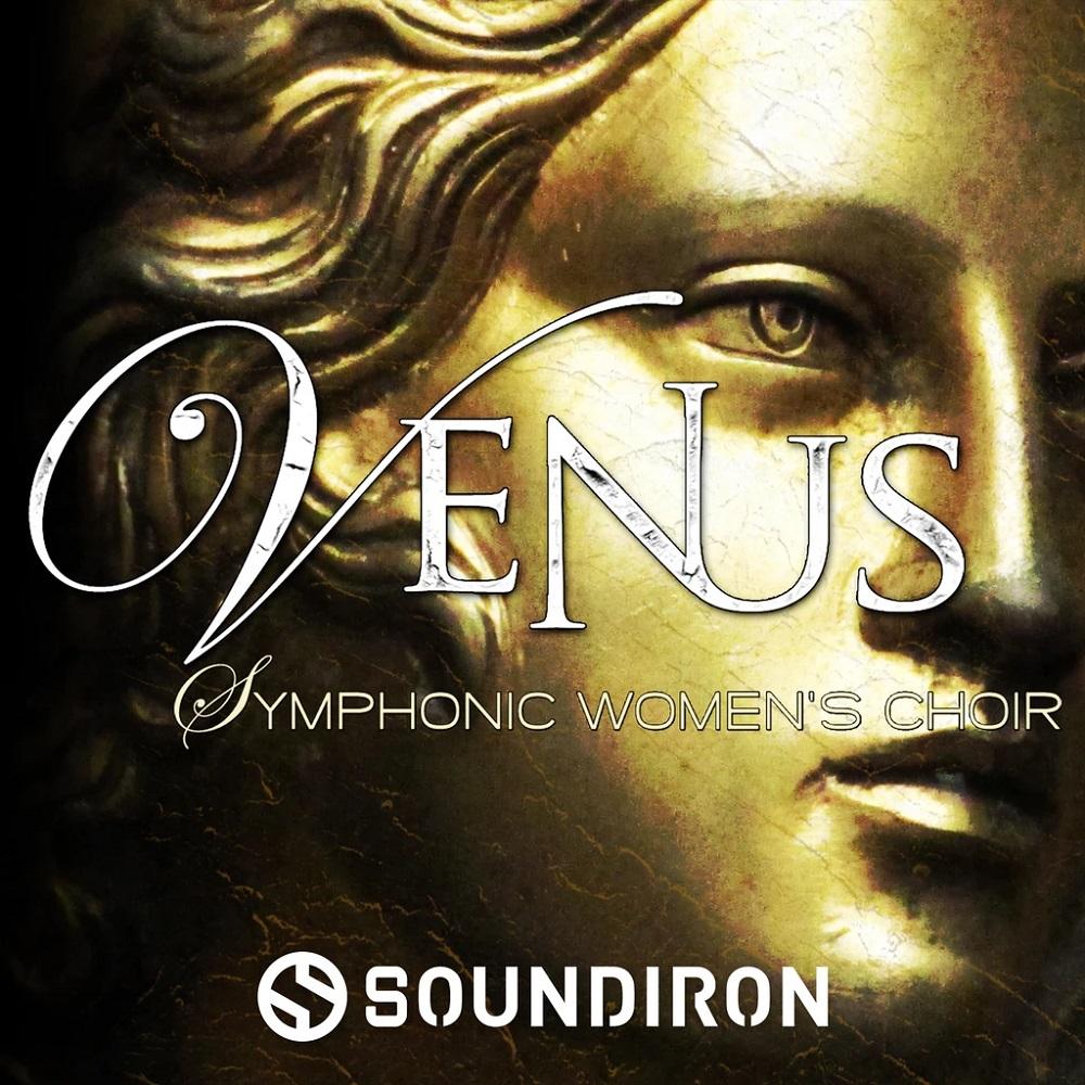 [DTMニュース]soundiron-venus-symphonic-women-1