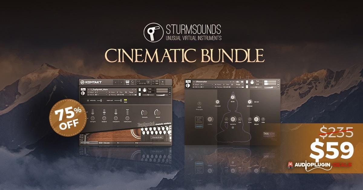 [DTMニュース]sturmsounds-cinematic-bundle-1200x627