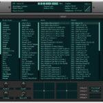 [DTMニュース]KV331 Audioのオールラウンドシンセサイザー「SynthMaster Everything Bundle」が39%off!