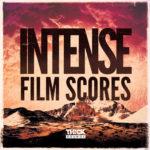 [DTMニュース]THICK SOUNDS「Intense Film Scores」シネマティック系おすすめサンプルパック紹介!