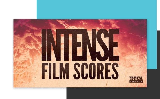 [DTMニュース]thick-sounds-intense-film-scores-2