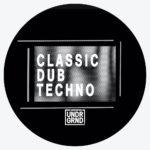 [DTMニュース]UNDRGRND Sounds「Classic Dub Techno」ダブテクノ系おすすめサンプルパック紹介!
