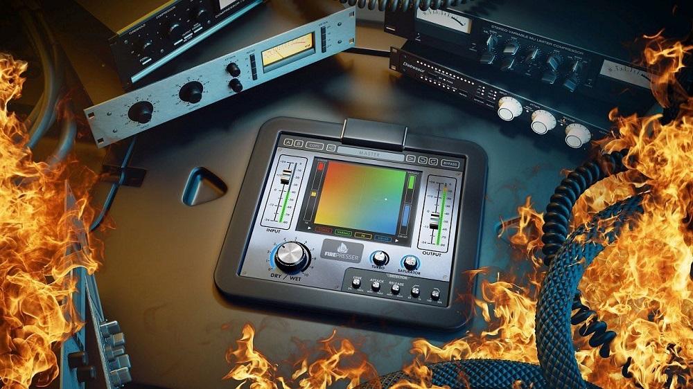 [DTMニュース]united-plugins-firepresser-1