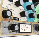 [DTMニュース]United Pluginsのアコースティック楽器に最適なサウンドを設定する「QuickAG」がリリース!