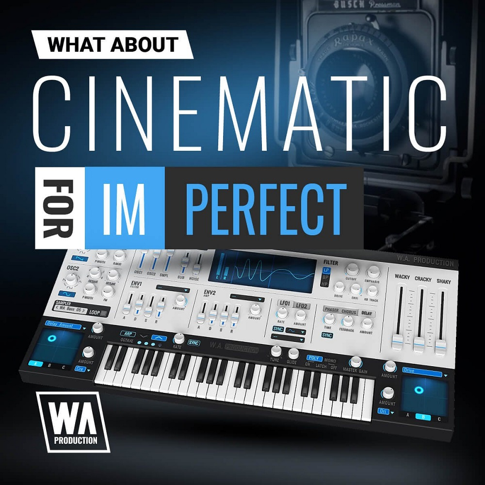 [DTMニュース]wa-production-cinematic-imperfect-1
