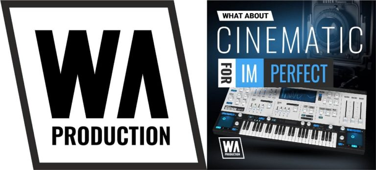 [DTMニュース]wa-production-cinematic-imperfect-2