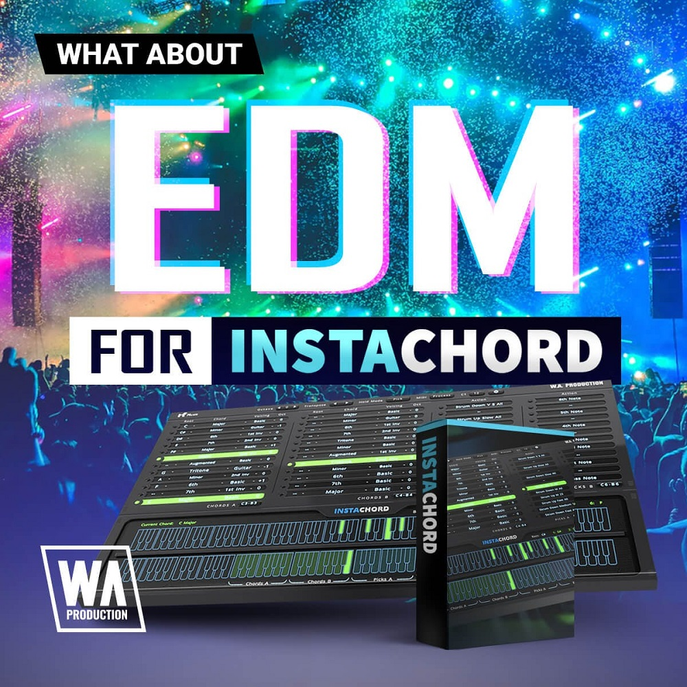 [DTMニュース]wa-production-edm-instachord-1