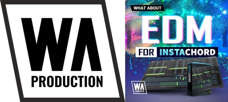 [DTMニュース]wa-production-edm-instachord-2