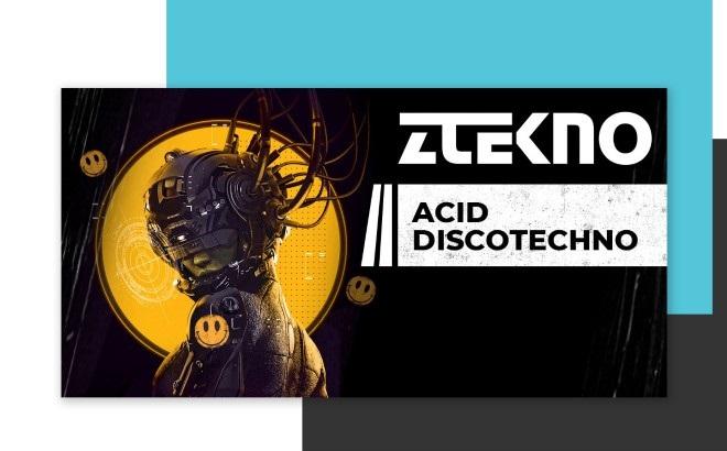[DTMニュース]ztekno-acid-discotechno-2b
