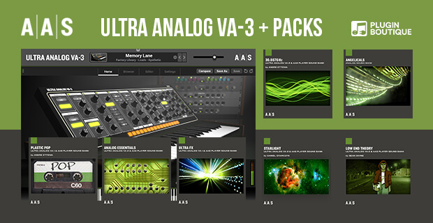 [DTMニュース]aas-ultra-analog-va-3-packs-2