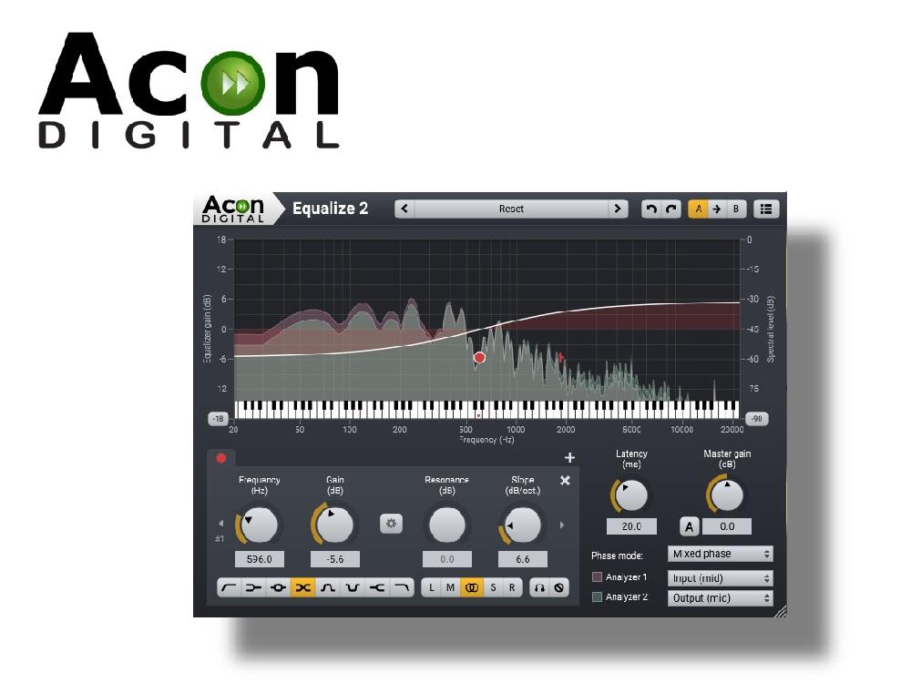 [DTMニュース]acon-digital-equalize2-2