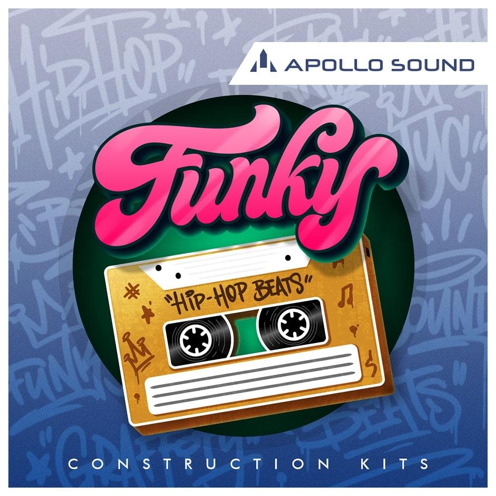 [DTMニュース]apollo-sound-funky-hip-hop-beats-1