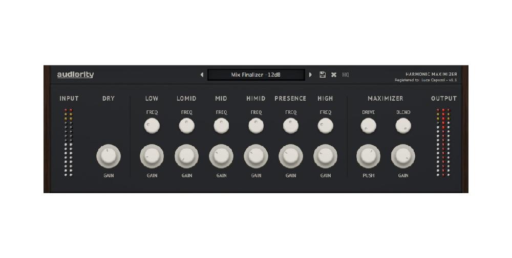 [DTMニュース]audiority-harmonic-maximizer-2