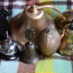 [DTMニュース]AudioThingのさまざまな種類のベルから派生したサンプルのコレクション「Bells」が69%off!