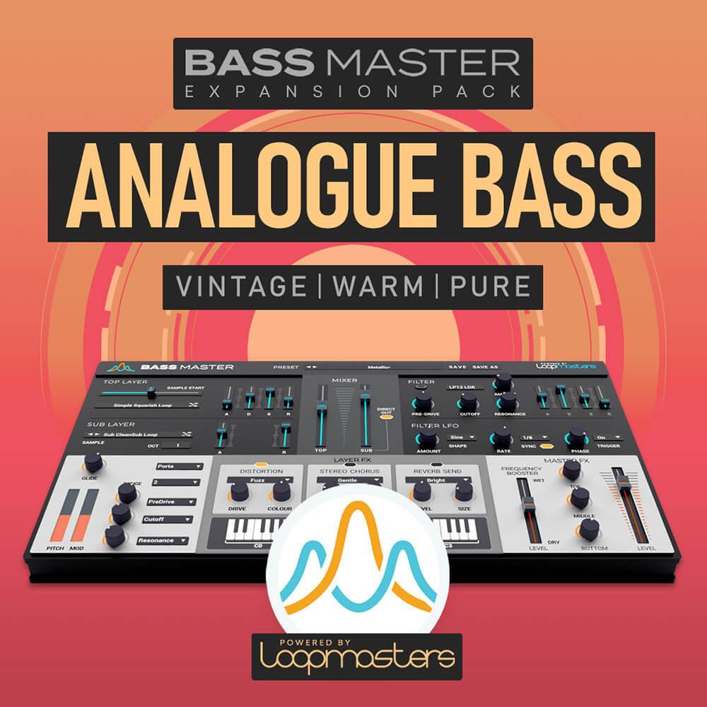 [DTMニュース]bass-master-analogue-bass-2b