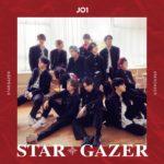 [ランキング]Billboard JAPAN 20200907