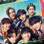 [ランキング]Billboard JAPAN 20200928