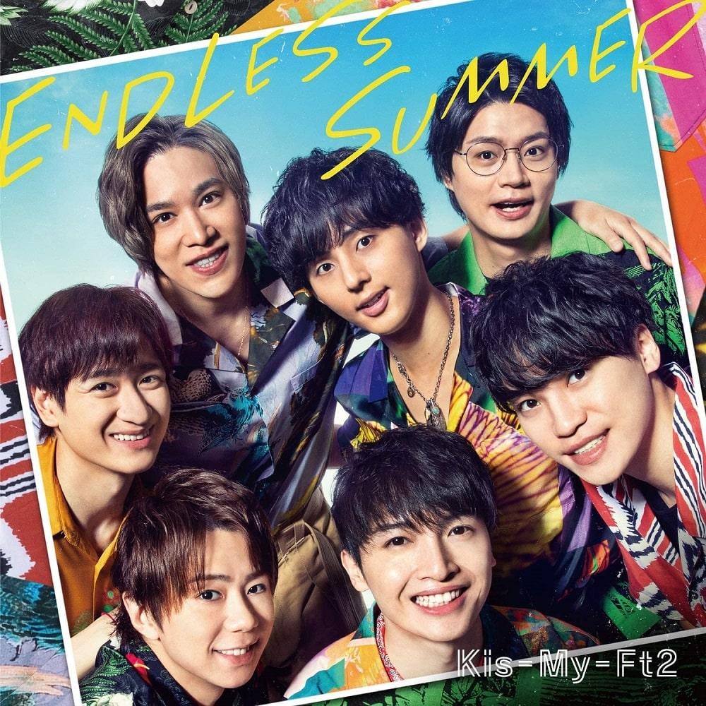 [ランキング]billboard-japan-20200928