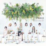 [ランキング]Billboard JAPAN Album 20200928