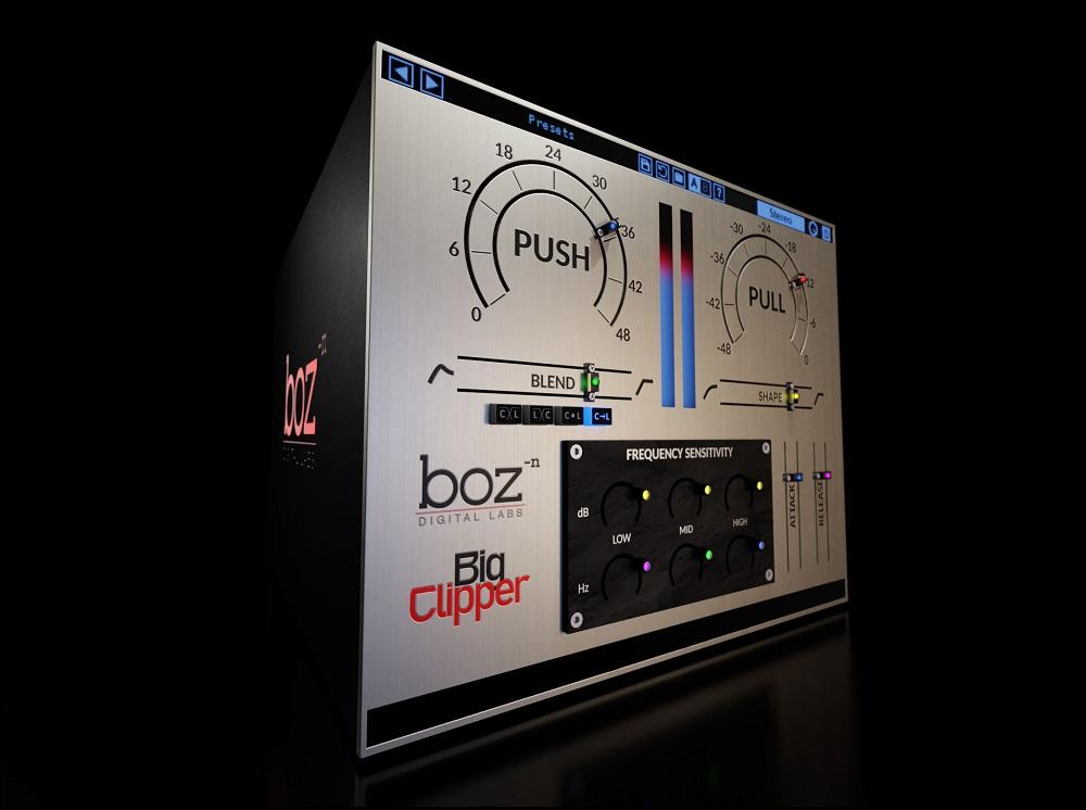 [DTMニュース]boz-digital-labs-big-clipper-1