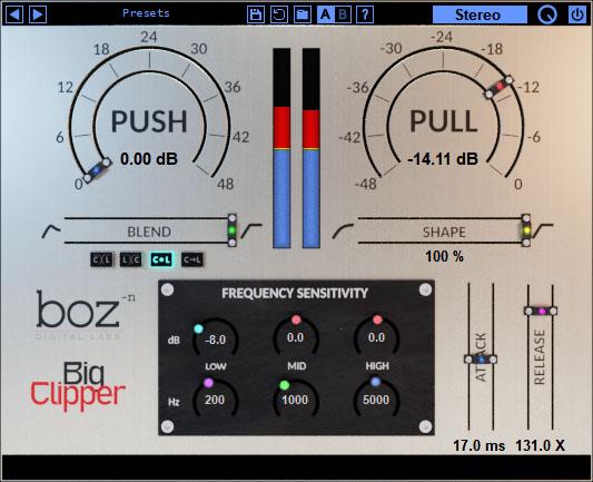 [DTMニュース]boz-digital-labs-big-clipper-2