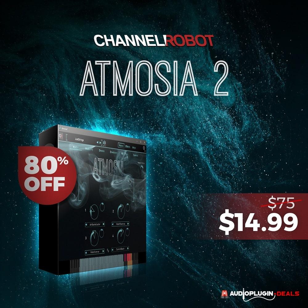[DTMニュース]channel-robot-atmosia-2-2