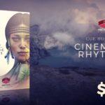 [DTMニュース]Red Room Audioのパーカッションライブラリ「CUE BUILDERS CINEMATIC RHYTHMS」が49%off!