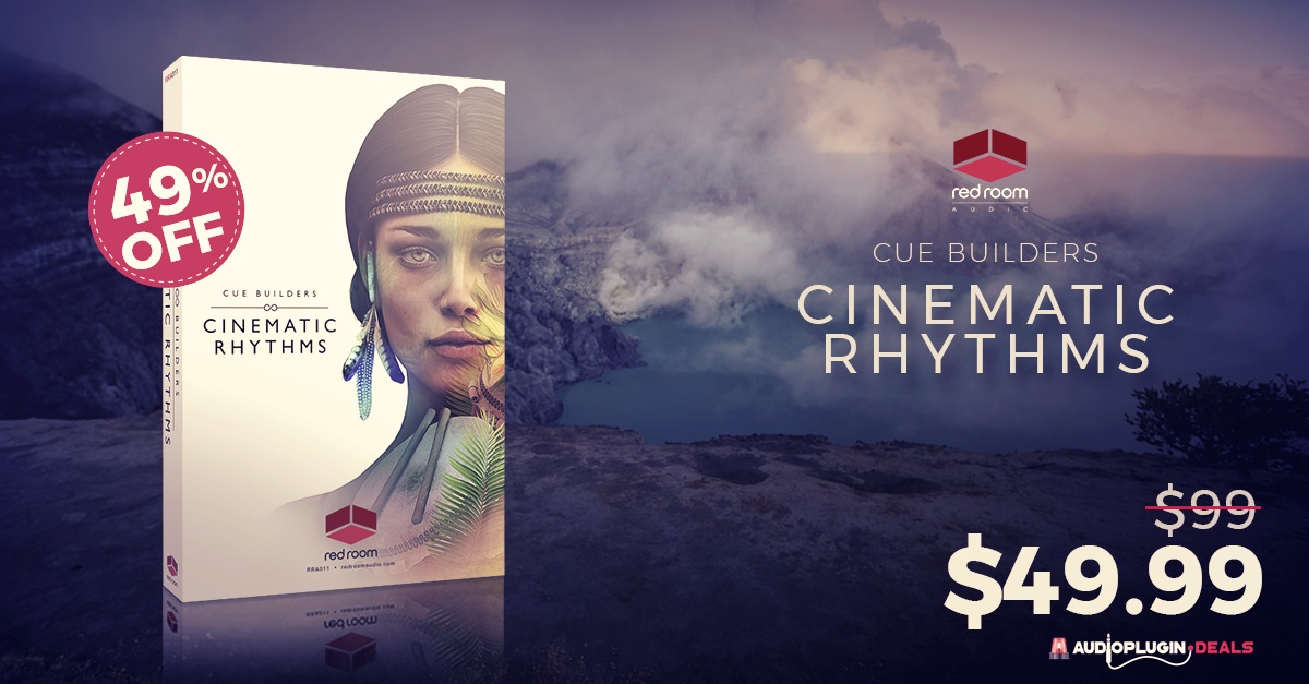 [DTMニュース]cue-builders-cinematic-rhythms-1200x627