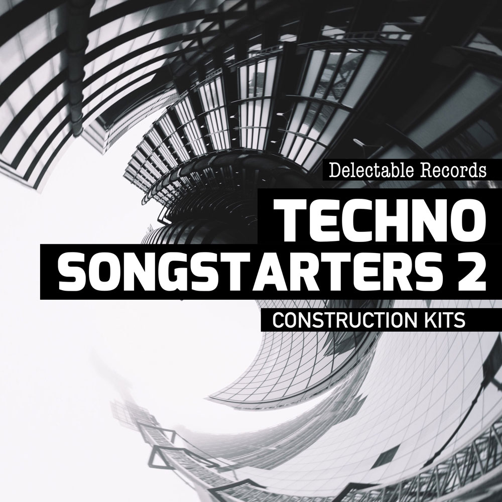 [DTMニュース]delectable-techno-songstarters-2-1