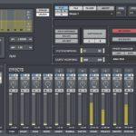 [DTMニュース]Digital Brain Instrumentsの効果音制作ツール「Voxpat 2」が50%off!