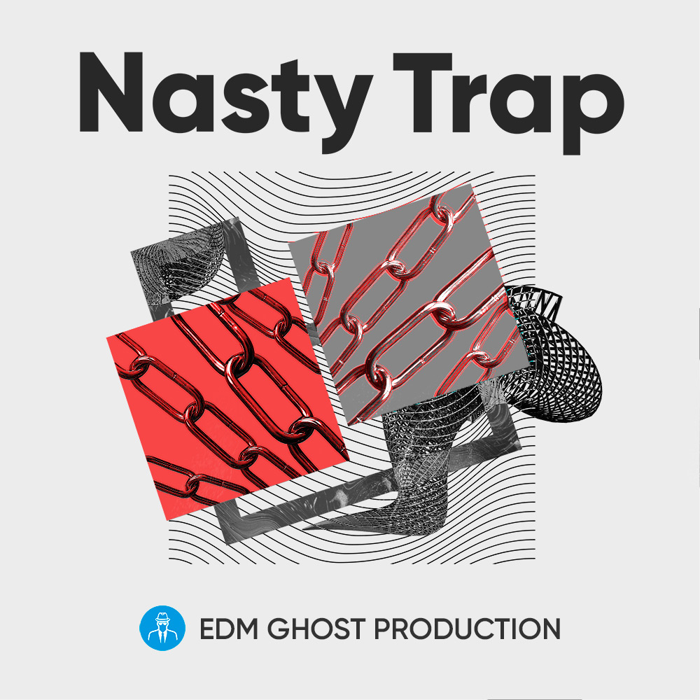 [DTMニュース]edm-ghost-production-nasty-trap-1