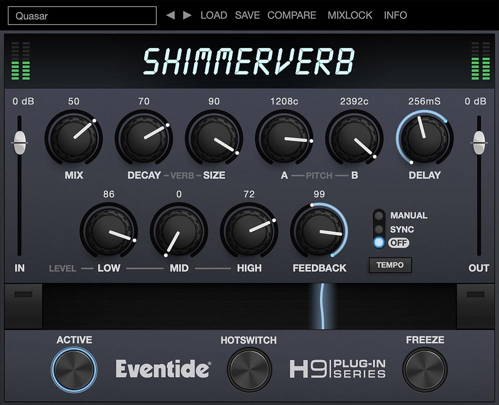 [DTMニュース]eventide-shimmerverb-2