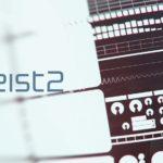 [DTMニュース]FXpansionのビートクリエーション&サウンドスカルプティング「Geist2」が50%off!