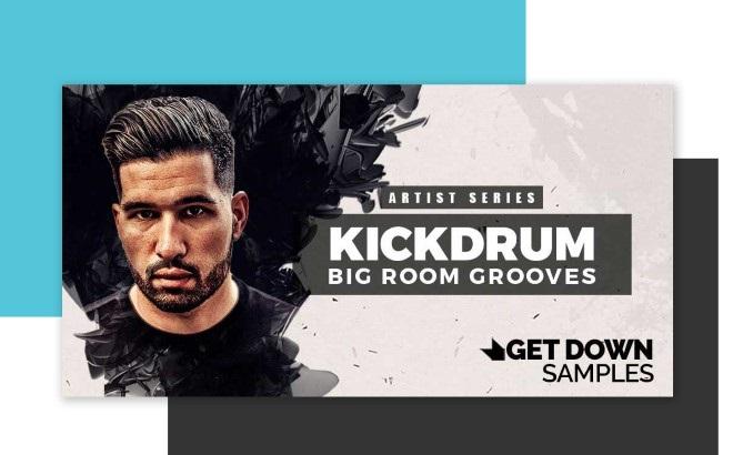 [DTMニュース]get-down-samples-kickdrum-2
