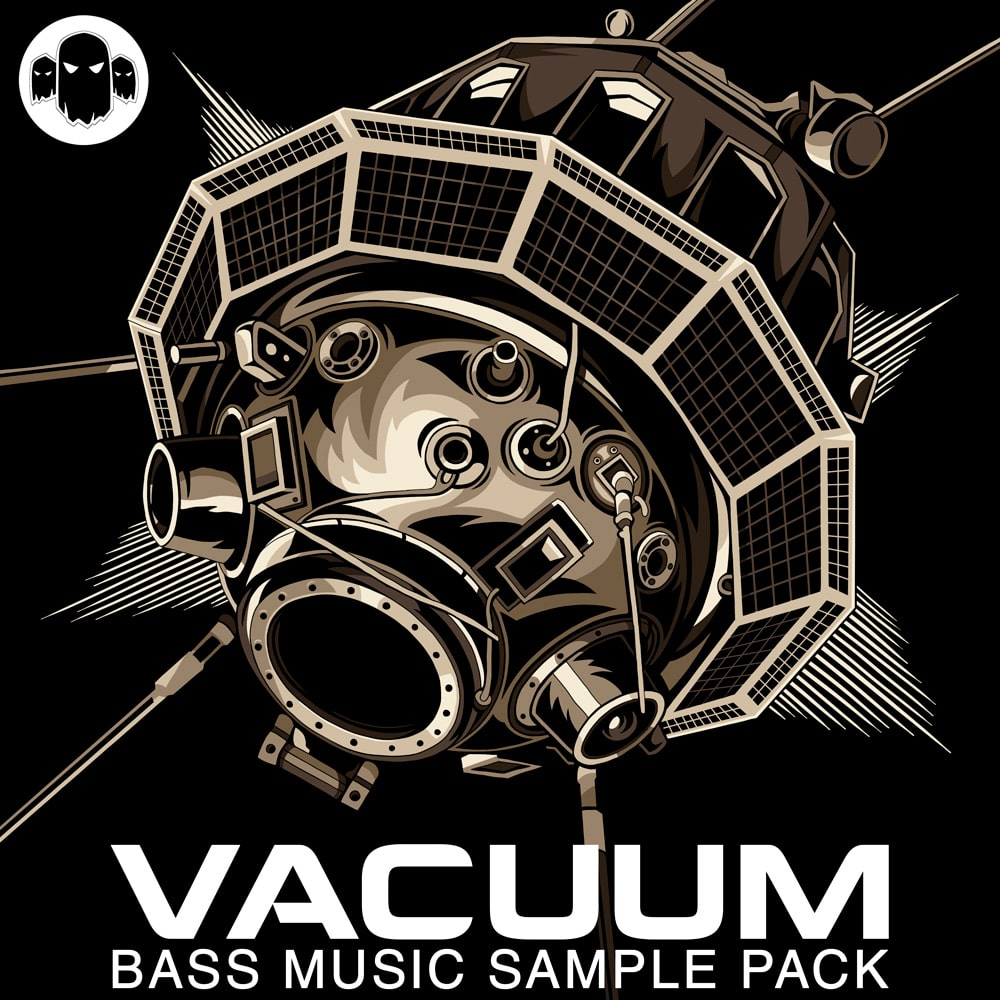 [DTMニュース]ghost-syndicate-vacuum-1