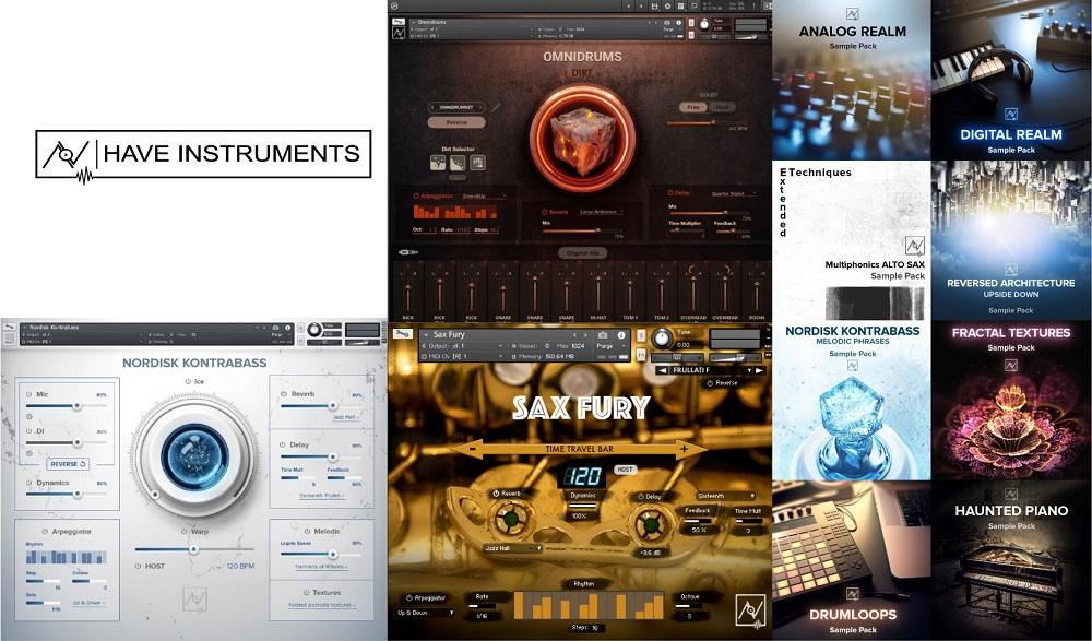 [DTMニュース]have-instruments-all-bundle-1