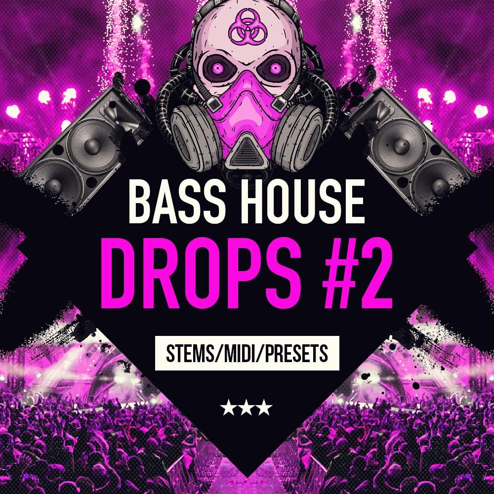 [DTMニュース]hy2rogen-bass-house-drops-2-1