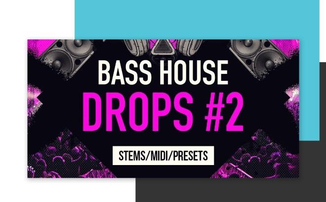 [DTMニュース]hy2rogen-bass-house-drops-2-2