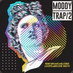 [DTMニュース]HY2ROGEN「Moody Trap 2」トラップ系おすすめサンプルパック!