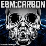 [DTMニュース]Industrial Strength「EBM Carbon」インダストリアル系おすすめサンプルパック!