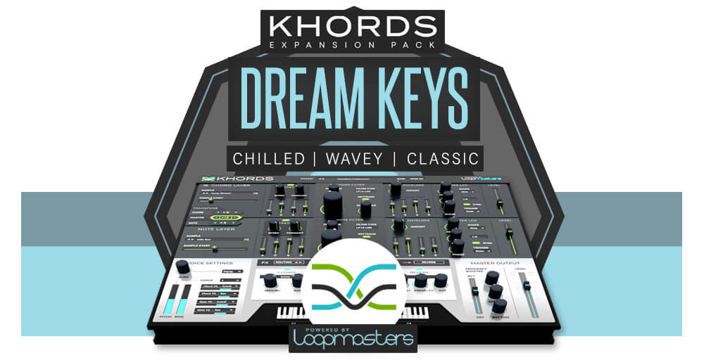 [DTMニュース]khords-expansion-dream-keys-1