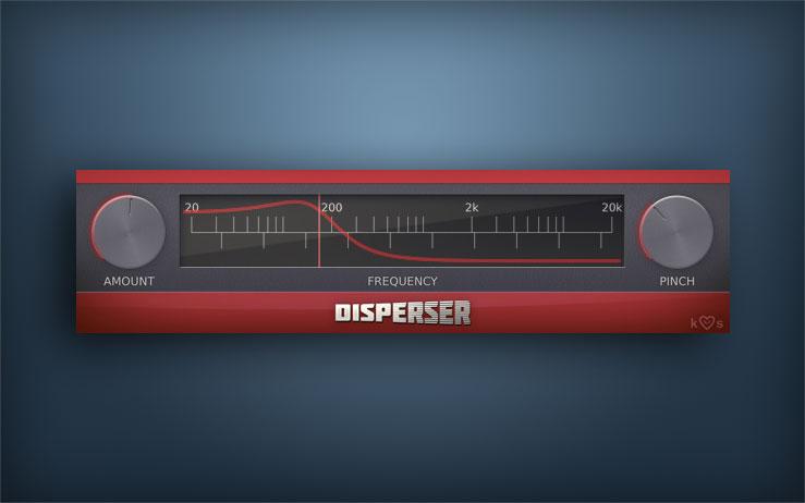 [DTMニュース]kilohearts-disperser-2