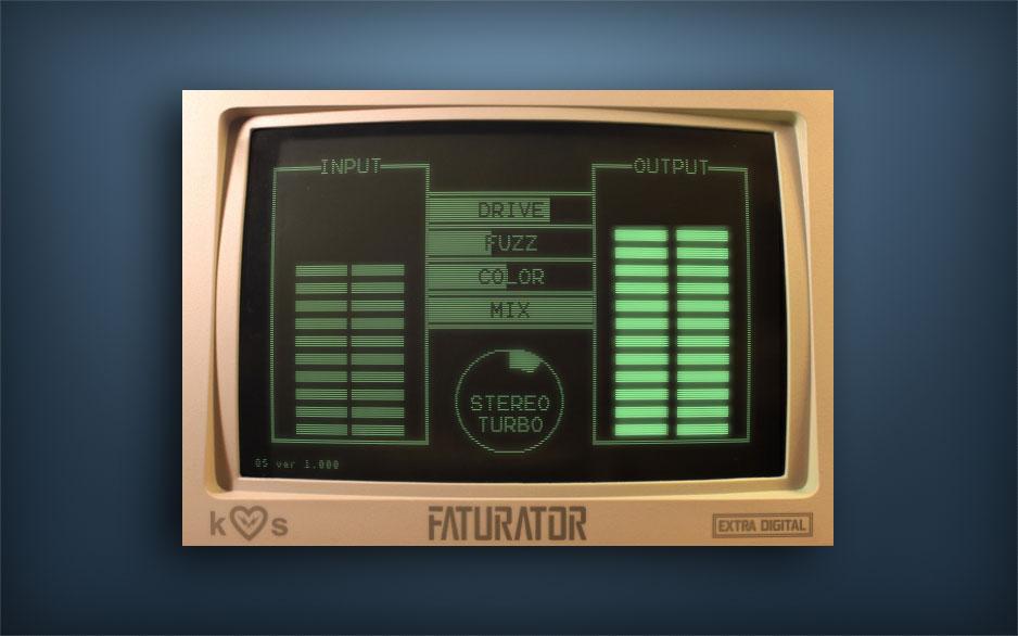 [DTMニュース]kilohearts-faturator-2