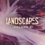 [DTMニュース]Loopmasters「Landscapes 2」シネマティック系おすすめサンプルパック!