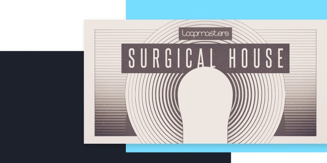 [DTMニュース]loopmasters-surgical-house-2